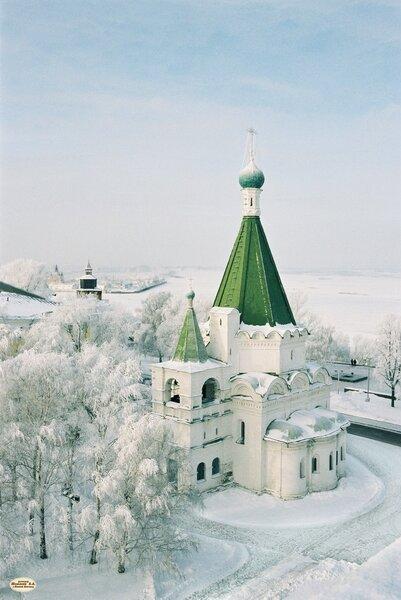 Отели Екатеринбурга  бронирование отелей цены на отели