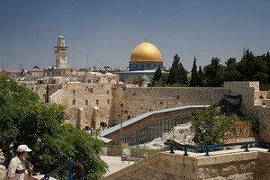 религиозный туризм, паломничество