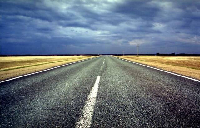 """Тест  """"Страсть к путешествиям """". а) собираетесь в дорогу; б) мечтаете о путешествии; в)..."""