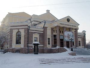 гостиницы Челябинска, посуточная аренда