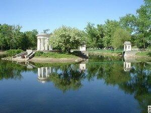 аренда яхты, катера в Екатеринбурге, гостиницы в Екатеринбурге