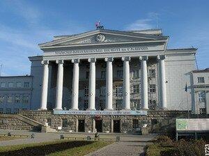 краткосрочная аренда квартир в Екатеринбурге